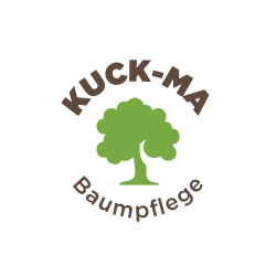 Kuck-Ma Forstdienstleistungen